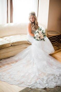Mary_Parker_Wedding_181