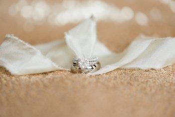 Mary_Parker_Wedding_19