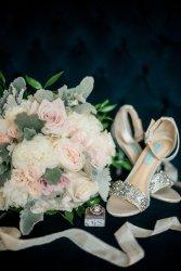 Mary_Parker_Wedding_25