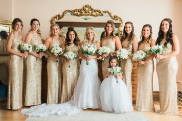 Mary_Parker_Wedding_255