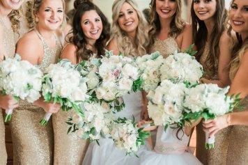 Mary_Parker_Wedding_264