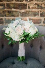 Mary_Parker_Wedding_3