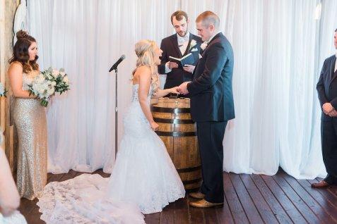 Mary_Parker_Wedding_382