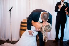 Mary_Parker_Wedding_386