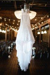Mary_Parker_Wedding_45