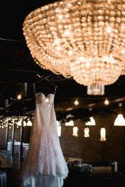 Mary_Parker_Wedding_50
