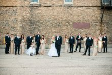 Mary_Parker_Wedding_500