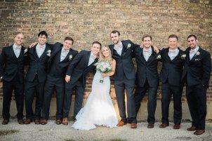 Mary_Parker_Wedding_505
