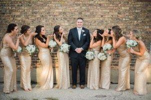 Mary_Parker_Wedding_507