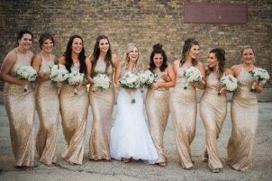 Mary_Parker_Wedding_527