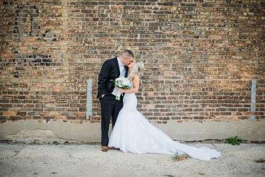 Mary_Parker_Wedding_544