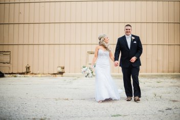 Mary_Parker_Wedding_558