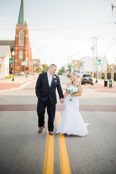 Mary_Parker_Wedding_565