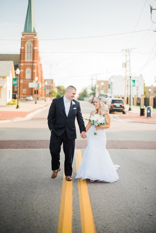Mary_Parker_Wedding_565