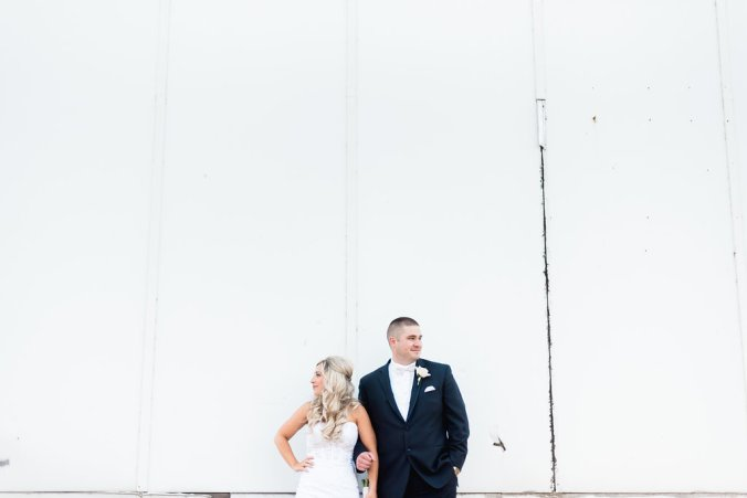 Mary_Parker_Wedding_571
