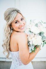 Mary_Parker_Wedding_588