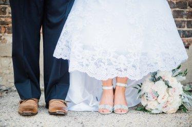 Mary_Parker_Wedding_622