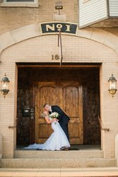 Mary_Parker_Wedding_634