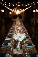 Mary_Parker_Wedding_657