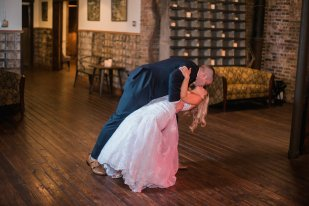 Mary_Parker_Wedding_713