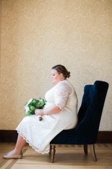 Sheridan-Wedding-1-Getting-Ready-101