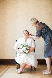 Sheridan-Wedding-1-Getting-Ready-103