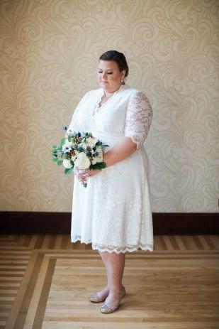 Sheridan-Wedding-1-Getting-Ready-110
