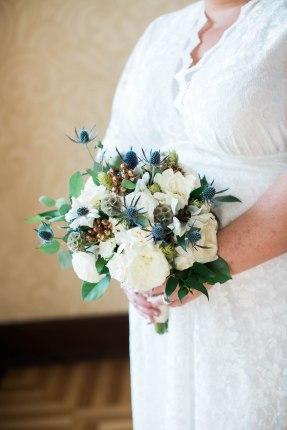 Sheridan-Wedding-1-Getting-Ready-115