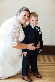 Sheridan-Wedding-1-Getting-Ready-149