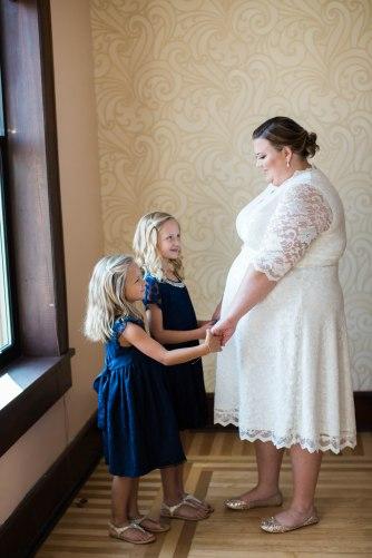 Sheridan-Wedding-1-Getting-Ready-157
