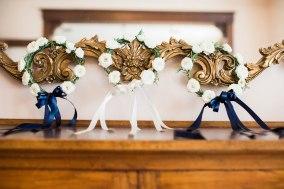 Sheridan-Wedding-1-Getting-Ready-7