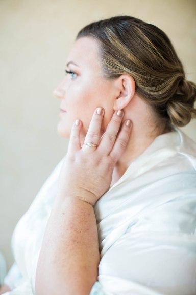 Sheridan-Wedding-1-Getting-Ready-73