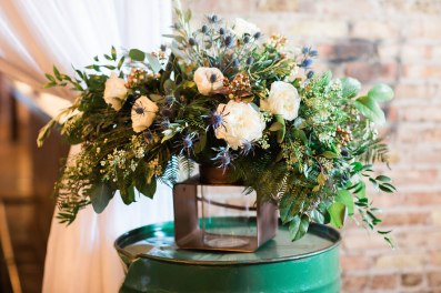 Sheridan-Wedding-2-Ceremony-1