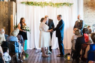Sheridan-Wedding-2-Ceremony-110