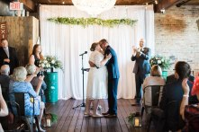 Sheridan-Wedding-2-Ceremony-116