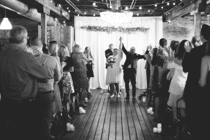 Sheridan-Wedding-2-Ceremony-125