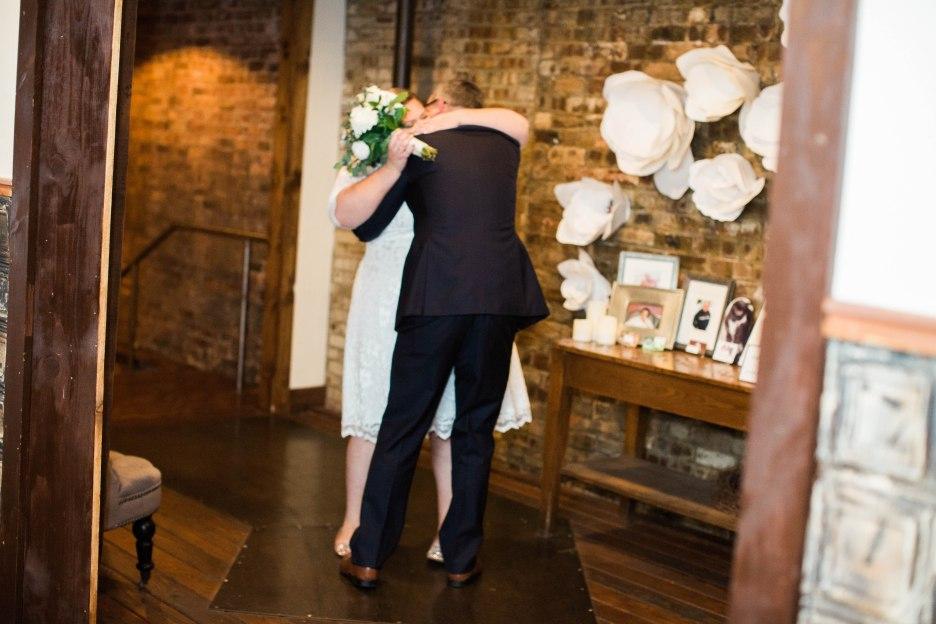 Sheridan-Wedding-2-Ceremony-133