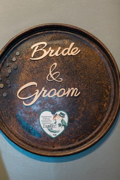 Sheridan-Wedding-2-Ceremony-15