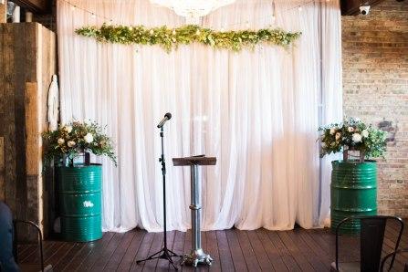 Sheridan-Wedding-2-Ceremony-21