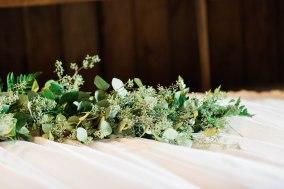 Sheridan-Wedding-2-Ceremony-3