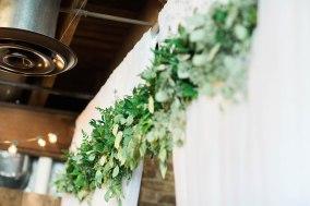 Sheridan-Wedding-2-Ceremony-4