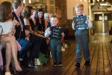 Sheridan-Wedding-2-Ceremony-46