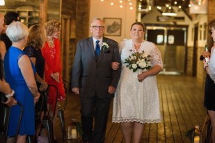 Sheridan-Wedding-2-Ceremony-69