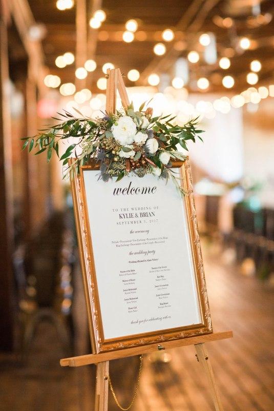 Sheridan-Wedding-2-Ceremony-8