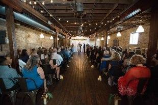 Sheridan-Wedding-2-Ceremony-96