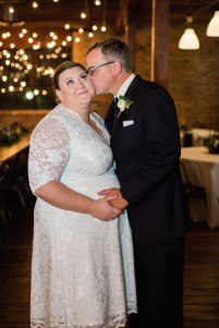 Sheridan-Wedding-3-Portraits-114