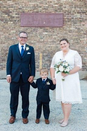 Sheridan-Wedding-3-Portraits-28