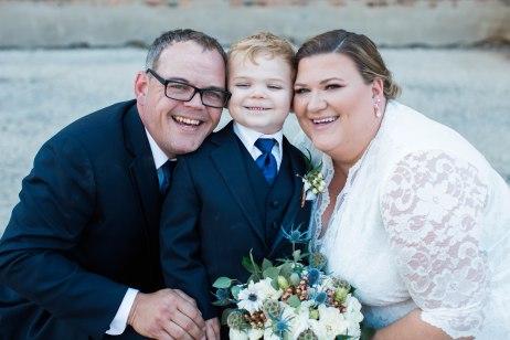 Sheridan-Wedding-3-Portraits-30