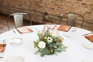 Sheridan-Wedding-4-Reception-1