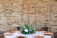 Sheridan-Wedding-4-Reception-10